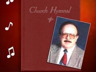 redbackhymnal326
