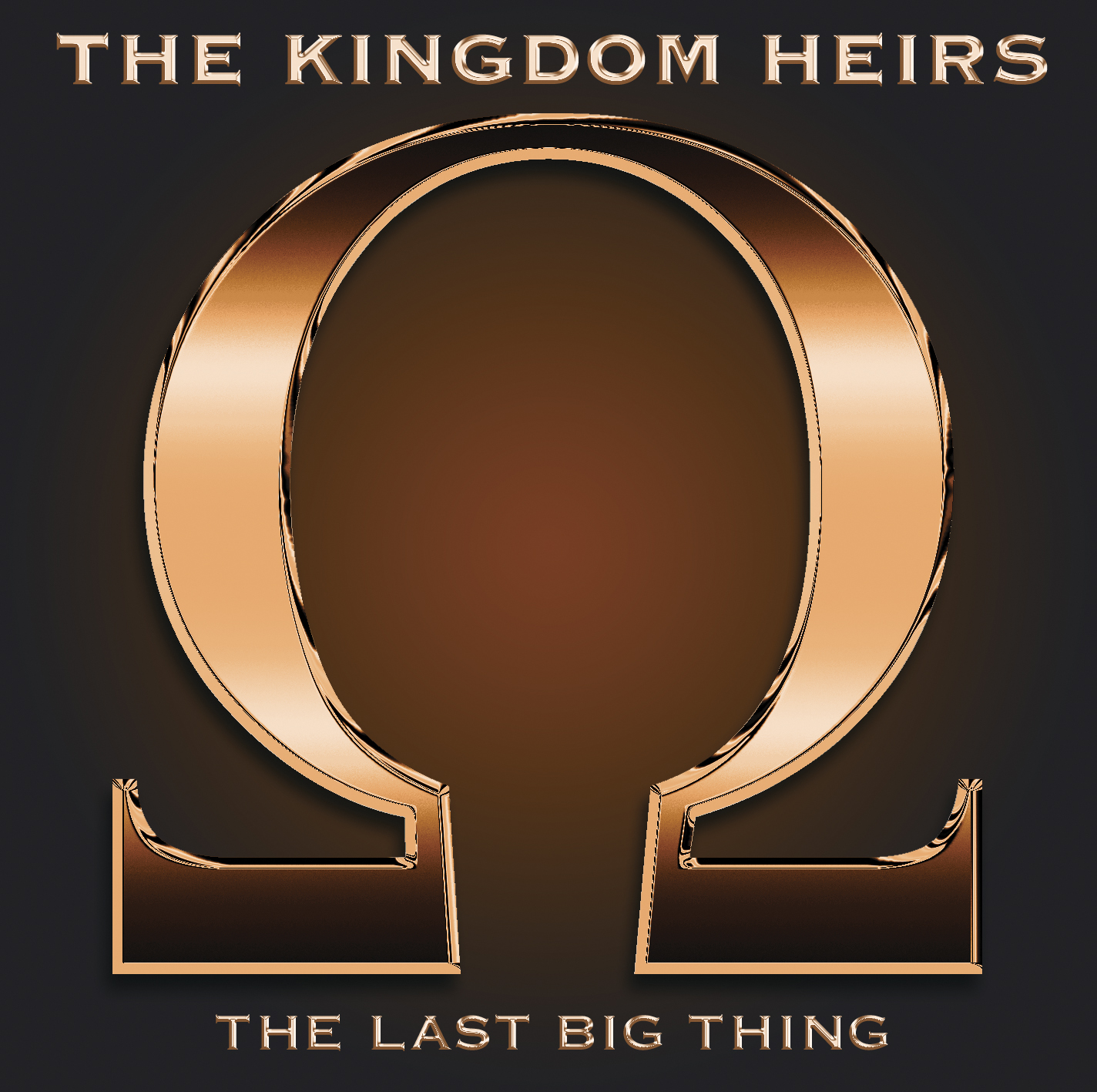 kheirs-thelastbigthing