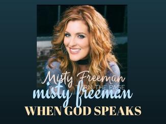mistyf-whengodspeaks