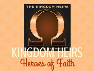 kheirs-heroes
