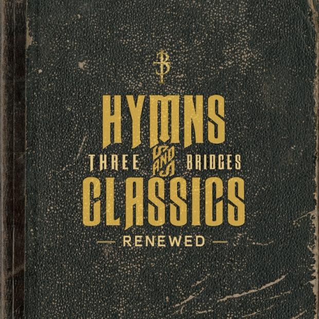 threebridges-hymnsandclassics