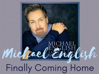 menglish-finallycominghome